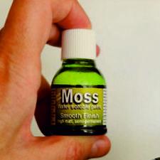Sale Down modelmates Moss Effets 25 ml Pot-Base d'Eau Mossy Modèle Peinture