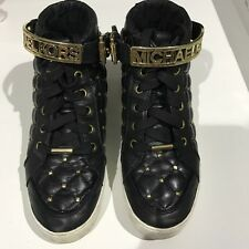 Sneakers Donna Michael Kors