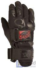 2015 HO Sports Syndicate Legend Waterski Gloves - XL