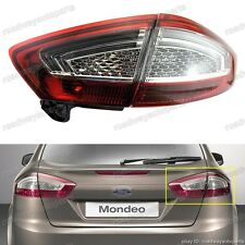 RH outside and inside Rear Tail Light Lighting & Lamps for FORD Mondeo 2011-12