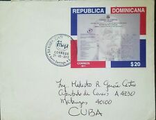 O) 2013 Dominican Republic, Juan Pablo Duarte-Founding And Architec Its Independ