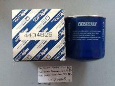 FIAT DUCATO 2500 SOFIM FILTRO OLIO MOTORE ORIGINALE 4434825