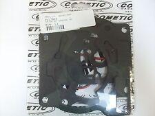 COMETIC TOP END GASKET KIT KTM 125SX 125EXC 125 SX EXC 2002 2003 2004 2005 2006
