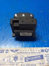 ABS Control Module FORD YF1Z-2C219-AA