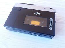 Cassette Player Unimex Hps-108 - Tps-L2 Clones with case