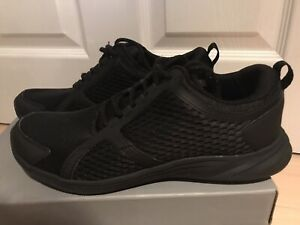 Vionic Trainers for Women for sale | eBay