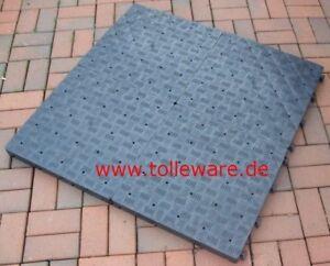 1/2/3 qm Sets - Zeltboden/Bodenplatten/Messe-Boden *** Kunststoff-Produkt aus DE