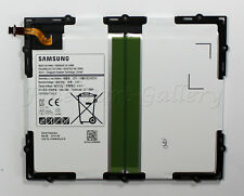 OEM SAMSUNG GALAXY TAB A SM-T580 REPLACEMENT BATTERY EB-BT585ABA 7300mAh 3.8V