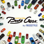 Boost Gear by Freestyle inc.