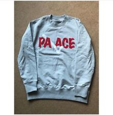 01dbfb625a92 Palace Skateboarding Hoodies & Sweatshirts for Men for sale | eBay