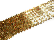 """8 colours- 2""""(5cm) wide /6 Rows Shiny round Sequin Stretch Elastic Trim Meter(s)"""