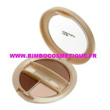 Revlon Vital Radiance Ombre à paupières Soft Dimension Powder 08 ROSE GARDENS