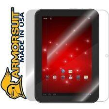 ArmorSuit MilitaryShield Toshiba Excite 10 Screen Protector + Full Body Skin