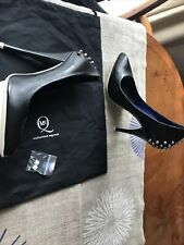 Alexander Mcqueen shoes size 6