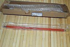 Genuine Ricoh G070-4217 (G0704217) Fuser Sponge Roller