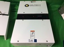 Keltech Commercial Tankless Water Heater/Booster L100/208D-IC119. 1 Phase