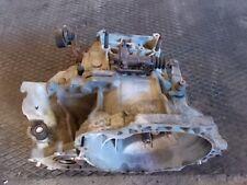 Schaltgetriebe 2.0 16v L5 KIA CARENS III 2006-> 75TKM