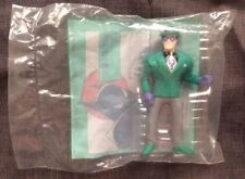 1993 McDonald's Happy Meal Riddler Batman the Animated Series Sealed & New