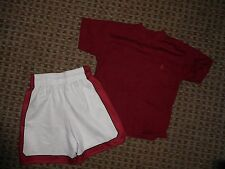 CHAMPION-boys BUNDLE age 7-8-9-10 MIXED ITEMS CLOTHES,MULTI,SPORT shorts,T-SHIRT