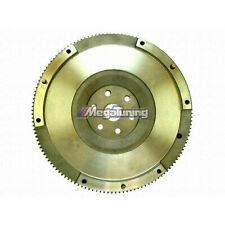 XTR HD NODULAR FLYWHEEL fits 97-02 FORD ESCORT 97-99 MERCURY TRACER 2.0L SOHC