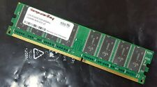 1GB 400MHz PC3200 DDR RAM Arbeitsspeicher SpecTek KomputerBay