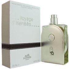 Hermes Voyage D'hermes 35ml EDT Women Spray