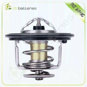 Thermostat For Honda Accord 1.3L 1.5L 1.6L 1.7L Accord Odyssey 2.2L 2.3L 213-878