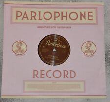 45t - 25 cm - David Bowie - Sue (NEUF)