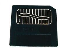 8 MB 3.3 VOLT SMART MEDIA FLASH MEMORY CARD FOR SINGER 3.3V SMARTMEDIA CARD 8MB
