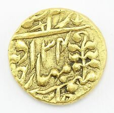 Ancient Persian Amp Indian Coins For Sale Ebay