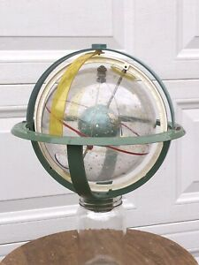 NICE - VTG 60's TORICA ASTRO GLOBE World Celestial Sphere Space-Age Astronomy
