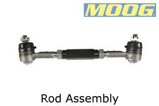 Moog Front Axle left or right - Tie Rod Track Rod (Assembly) - NI-DS-2386