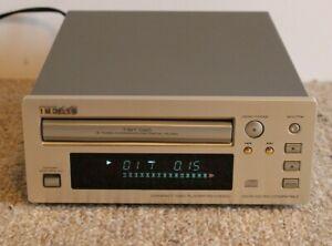 Teac PD-H300C CD CD Player