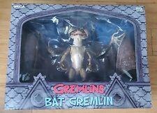 Neca Gremlins Bat Gremlin Figure Reel Toys New