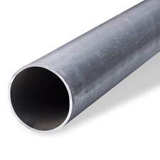 4m Förderschnecke Außenrohr Stahlrohr 193,7 X 3,2mm