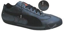 PUMA SPEED CAT Low Mid Turnschuhe Echtleder Future Schuhe Sneaker Gummi 303182
