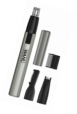 Wahl Lithium Ion Micro Finisher Detail Trimmer