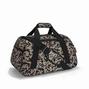 reisenthel activitybag baroque taupe MX7027 Sporttasche Reisetasche