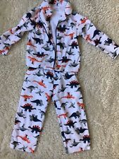 624f09d3f Carter s Dinosaurs Polyester Clothing (Newborn-5T) for Boys