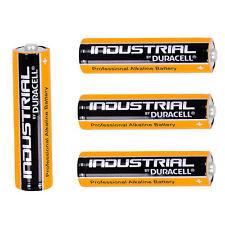 1+3=4 Duracell Procell AAA Alkaline Battery 1.5V MN2400 LR03 MICRO MINI STILO
