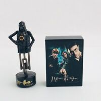Harry Potter Death Eaters Mini Figure 2007 JAPAN and the Order of the Phoenix