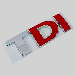 Logo TDI Sigle Emblème insigne - sigla, logo, emblema