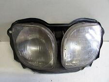 Yamaha FZR600 Foxeye 4JH Headlight Assmebly                                C