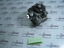 Toyota Avensis 2.0 D4D FUEL INJECTOR PUMP 22100-0R040 ; HU294000-0710 used 2010