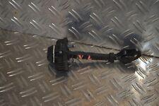 Renault Twingo 3 BCM Türfangband Türbremse Fangband Vorne Links