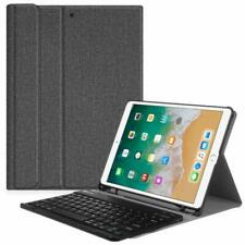 "FINTIE Keyboard Case for iPad Air 2019 (3rd Generation) / iPad Pro 10.5"" 2017 -"