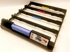 HP OEM RM2-5871-000CN Cartridge Tray Assembly M252 M274 M277 Printer Part New