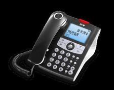 Spc telefono 3804N bipieza manos libres