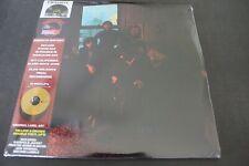 Canned Heat & John Lee Hooker - Hooker 'N Heat - Culture Factory - 782 567