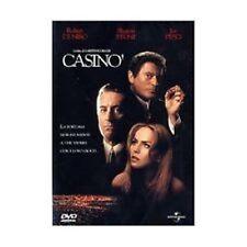 Dvd CASINO' - (1995) *** Robert De Niro *** ......NUOVO